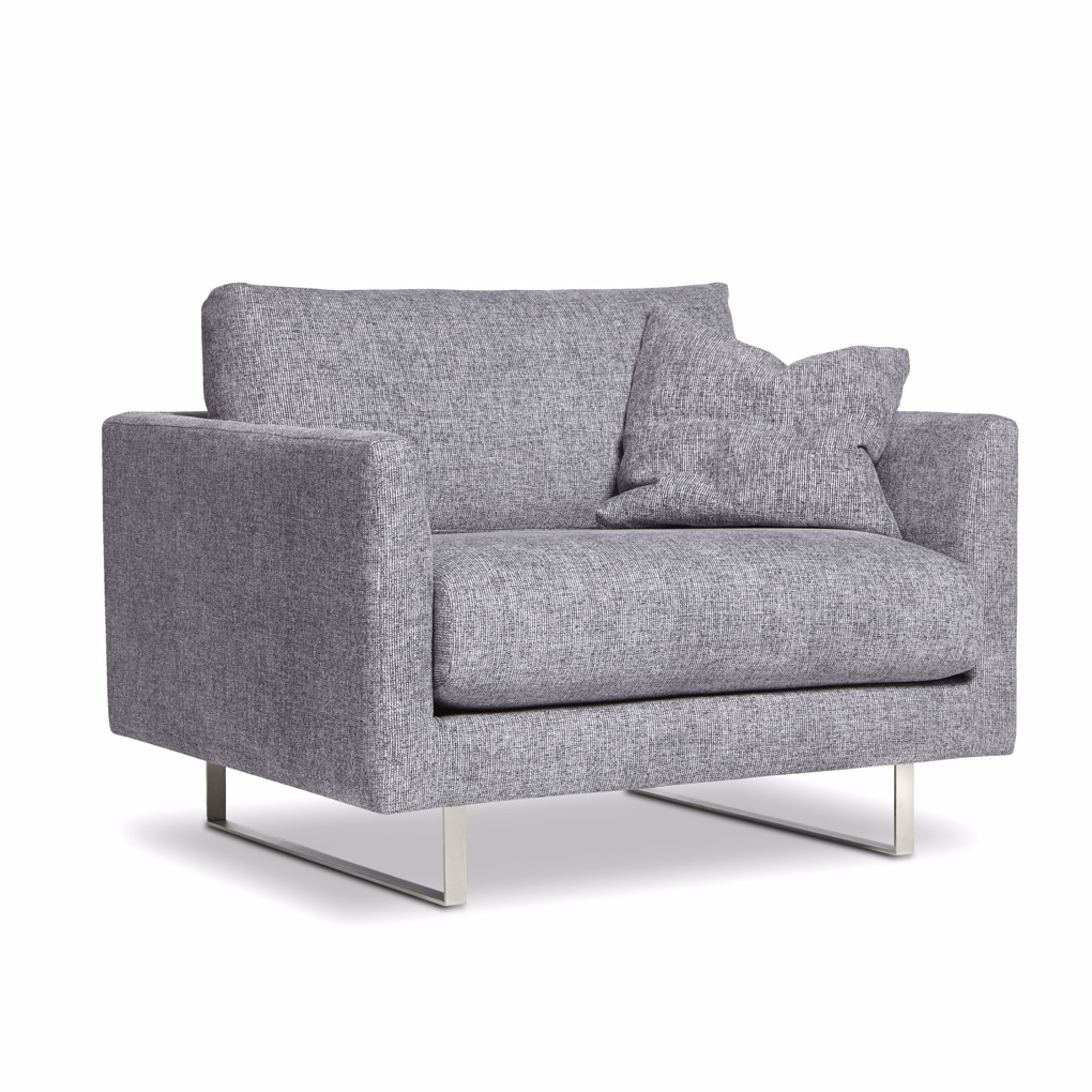 Picture of CLARICE CHAIR