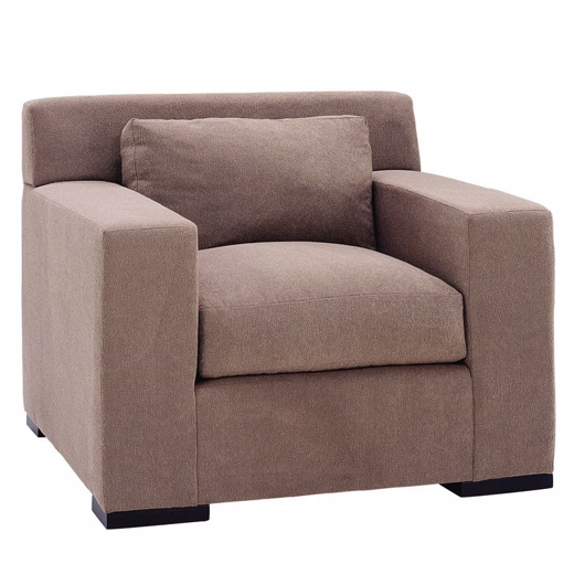 Picture of CORVO  A/L  CHAIR
