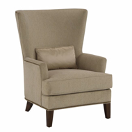 Picture of Forte Chair