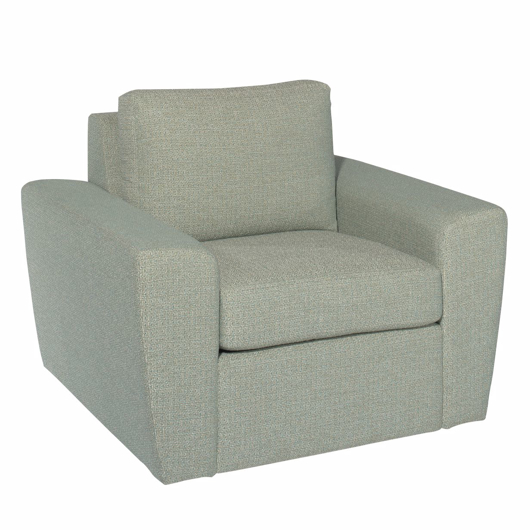 Picture of GEO SWIVEL CHAIR
