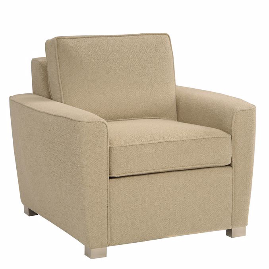 Picture of HARMONY CHAIR