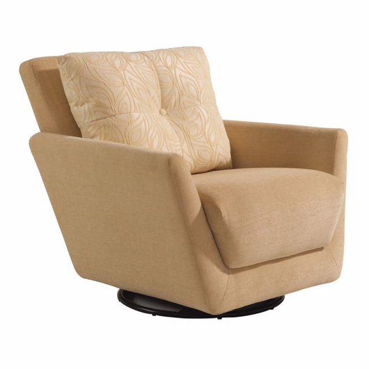 Picture of JUPITER SWIVEL GLIDER