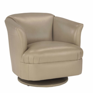 Picture of Lark Swivel Rocker
