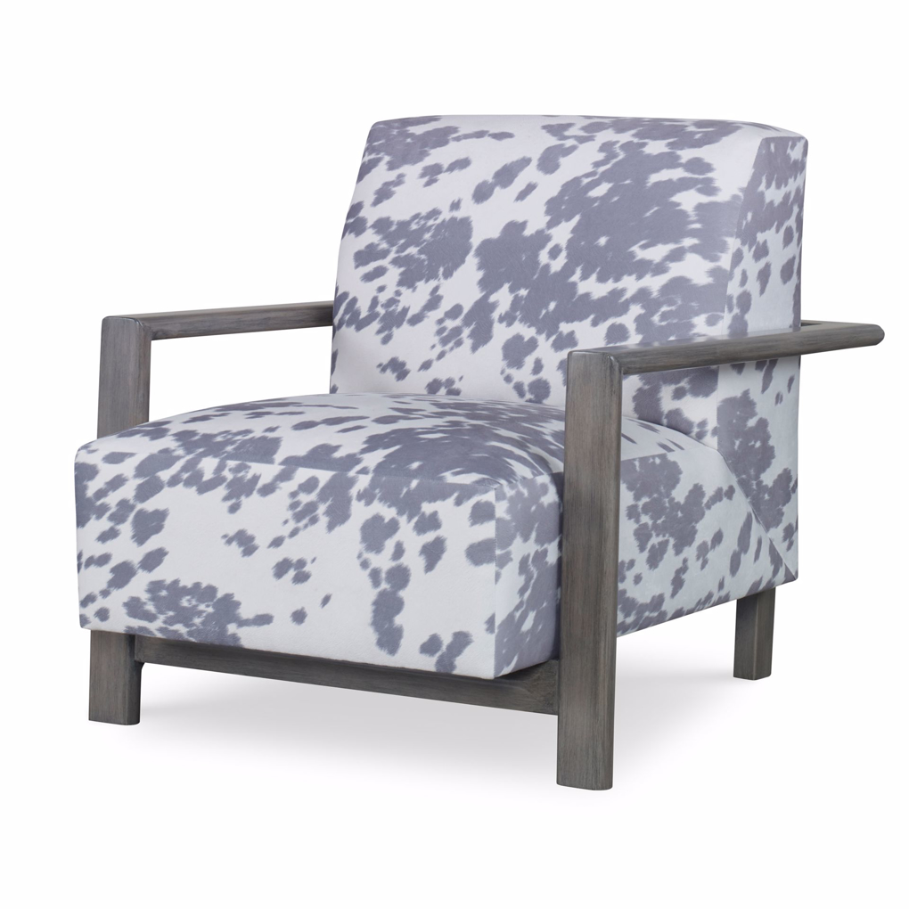 Picture of MATRIX CHAIR
