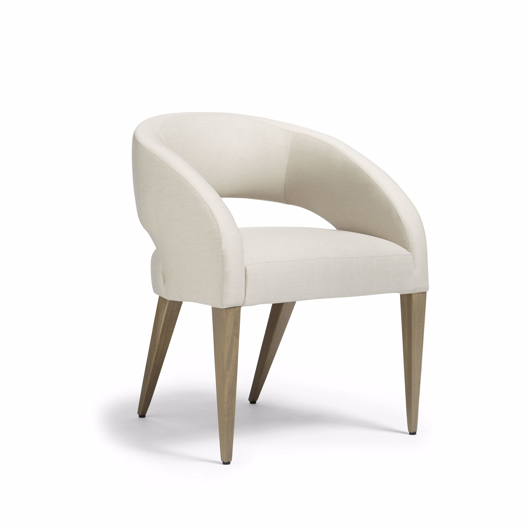 Picture of Melone Side Chair