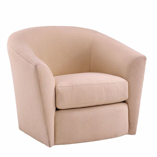 Picture of MYSTIC SWIVEL CHAIR