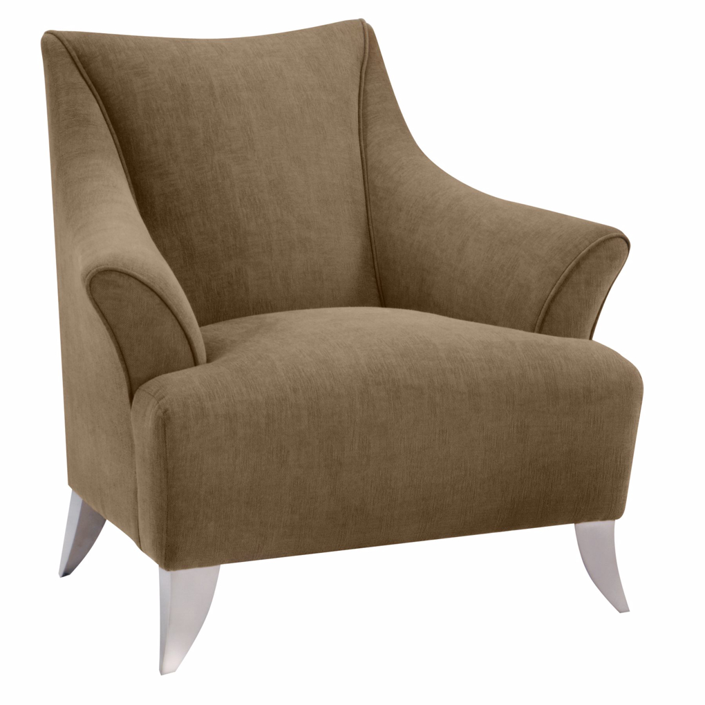 Picture of PANTERA CHAIR