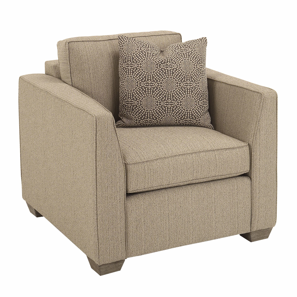 Picture of STRATA CHAIR