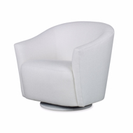 Picture of SUNSHINE SWIVEL ROCKER