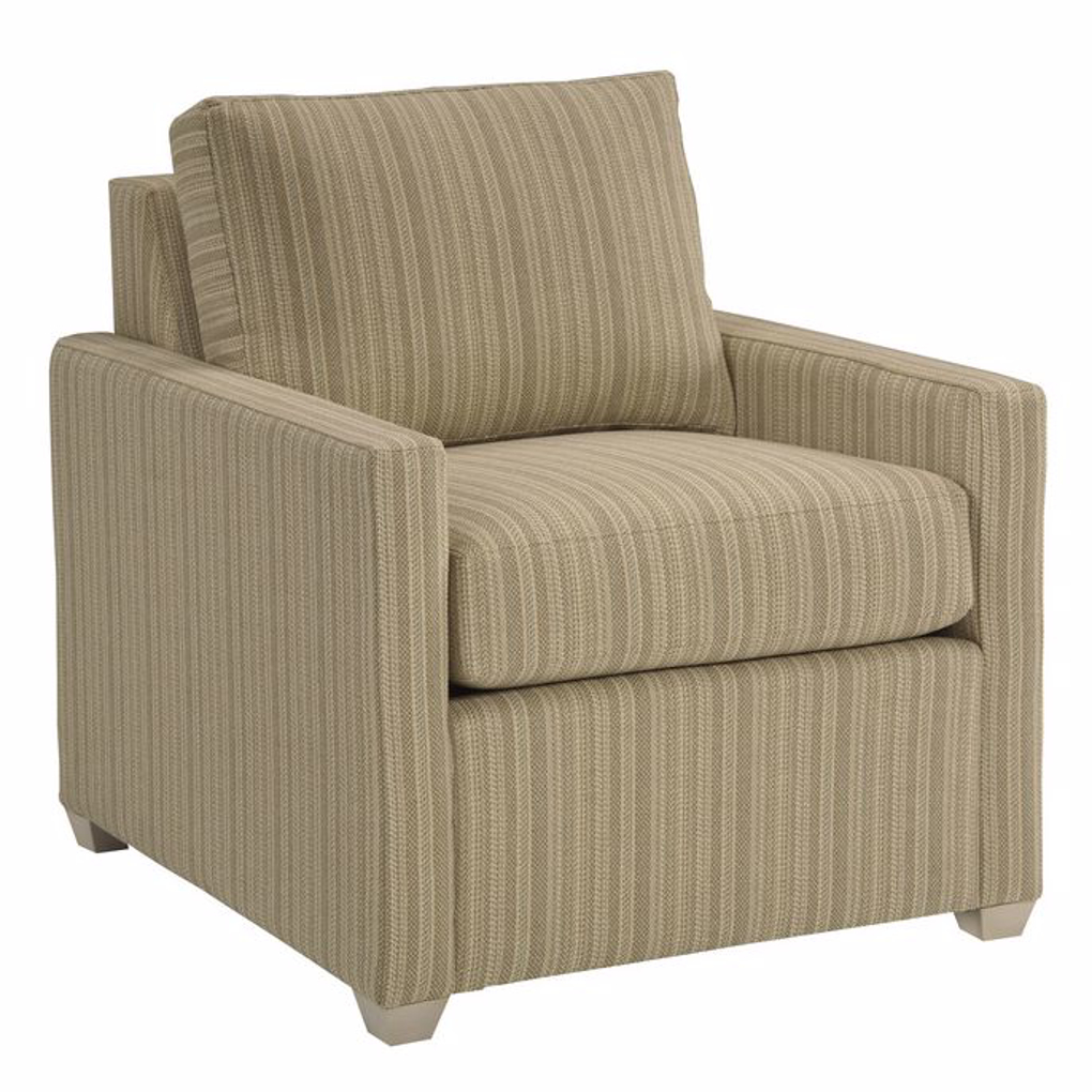 Picture of TERRA CHAIR