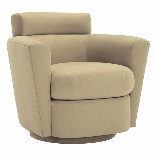 Picture of Zagat Swivel Chair