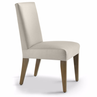 Picture of Alpha Dining Chair