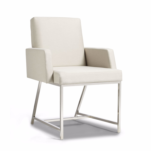 Picture of Bellini Arm Chair