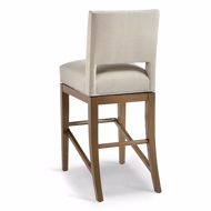 Picture of ESSEX DEEPER SWIVEL BARSTOOL