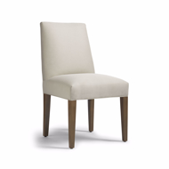 Picture of Jennifer Dining Chair