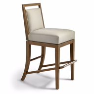 Picture of MACINTOSH BARSTOOL