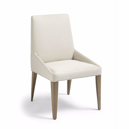 Picture of Ponti Side Chair