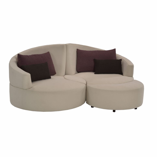 Picture of Siamese Twin Lounge