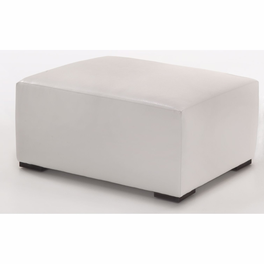 Picture of Concord Ottoman