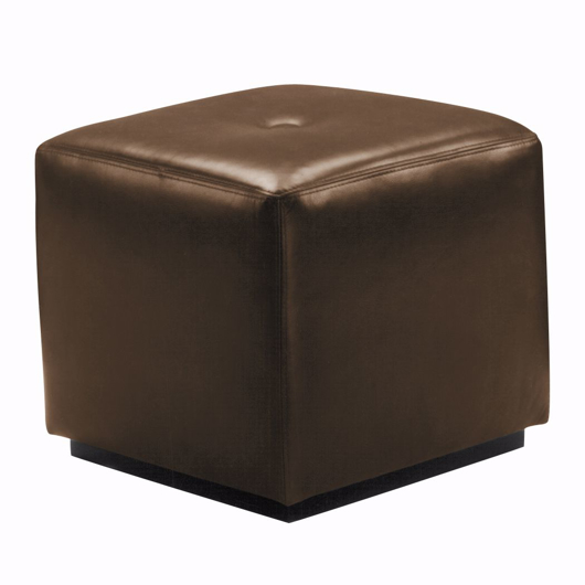 Picture of Dice Cube Ottoman