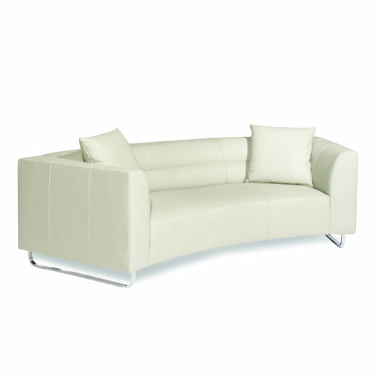 Picture of CALCUTTA SOFA