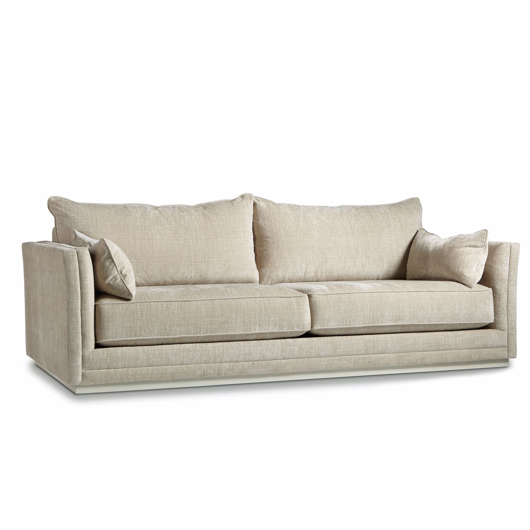 Picture of CELEBRITY SOFA