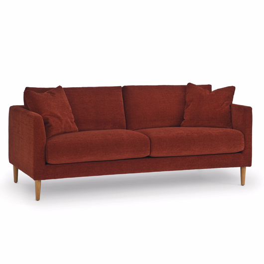 Picture of Clarice Condo Sofa