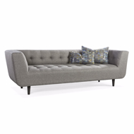 Picture of COMODO SOFA