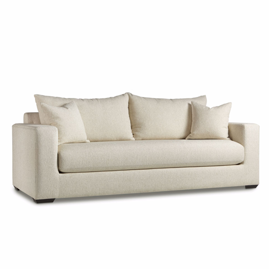Picture of GARRETT SOFA
