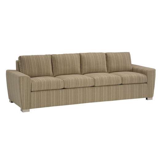 Picture of GEO LARGE SOFA