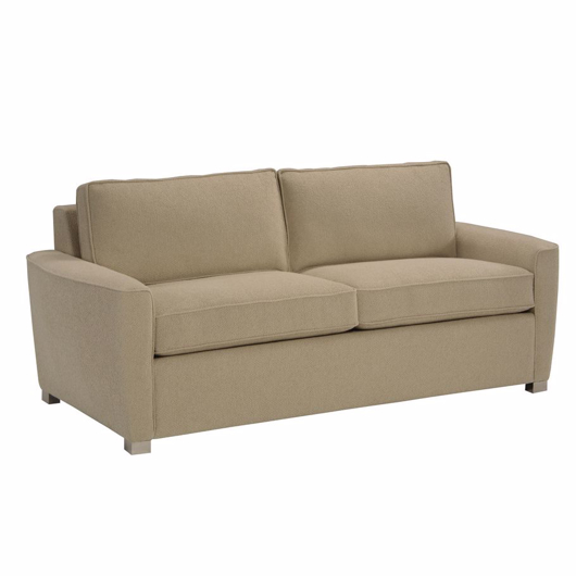 Picture of HARMONY CONDO SOFA