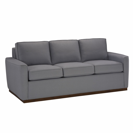 Picture of HARMONY SOFA