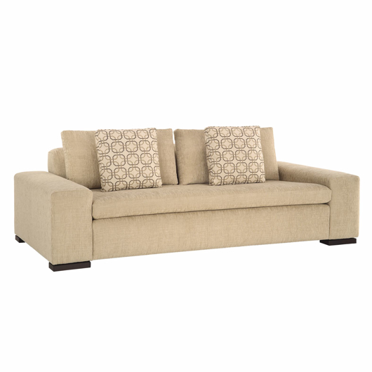 Picture of KUBIX SOFA