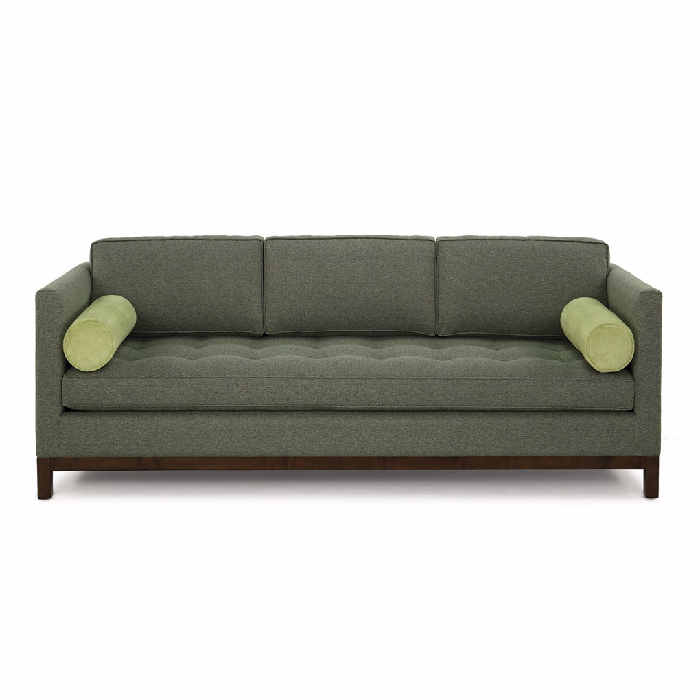 Picture of W Series Sofa