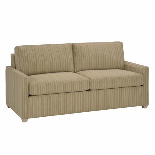 Picture of Terra Condo Sofa