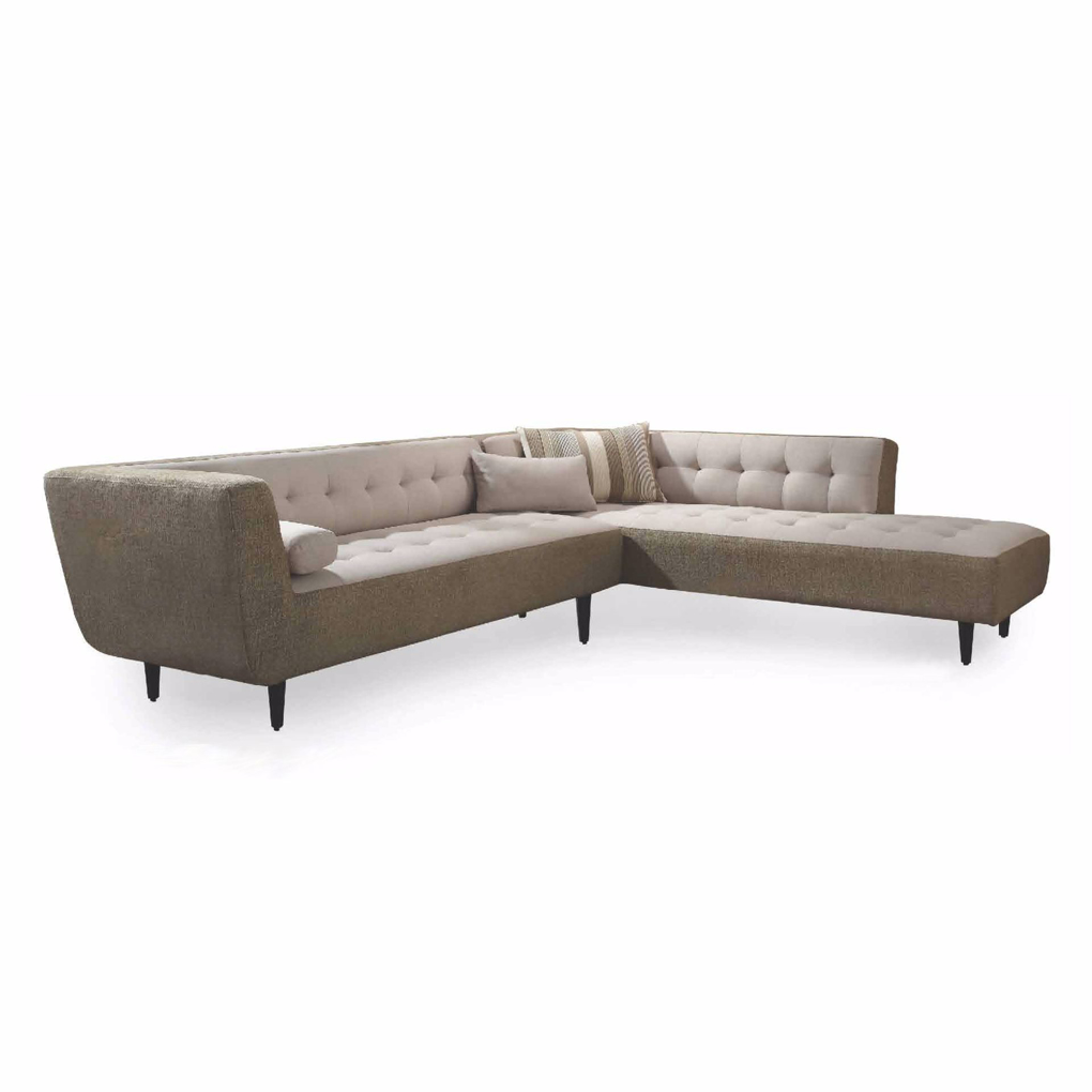 Picture of Comodo 2pc Sectional