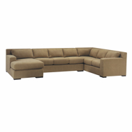 Picture of Corvo 3pc Sectional