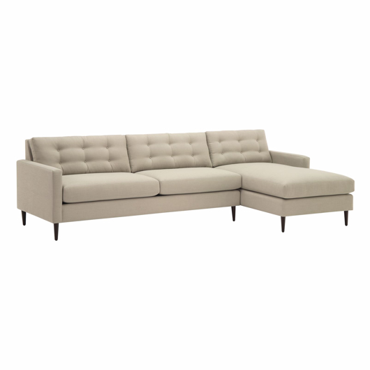 Picture of Paramount Sectional