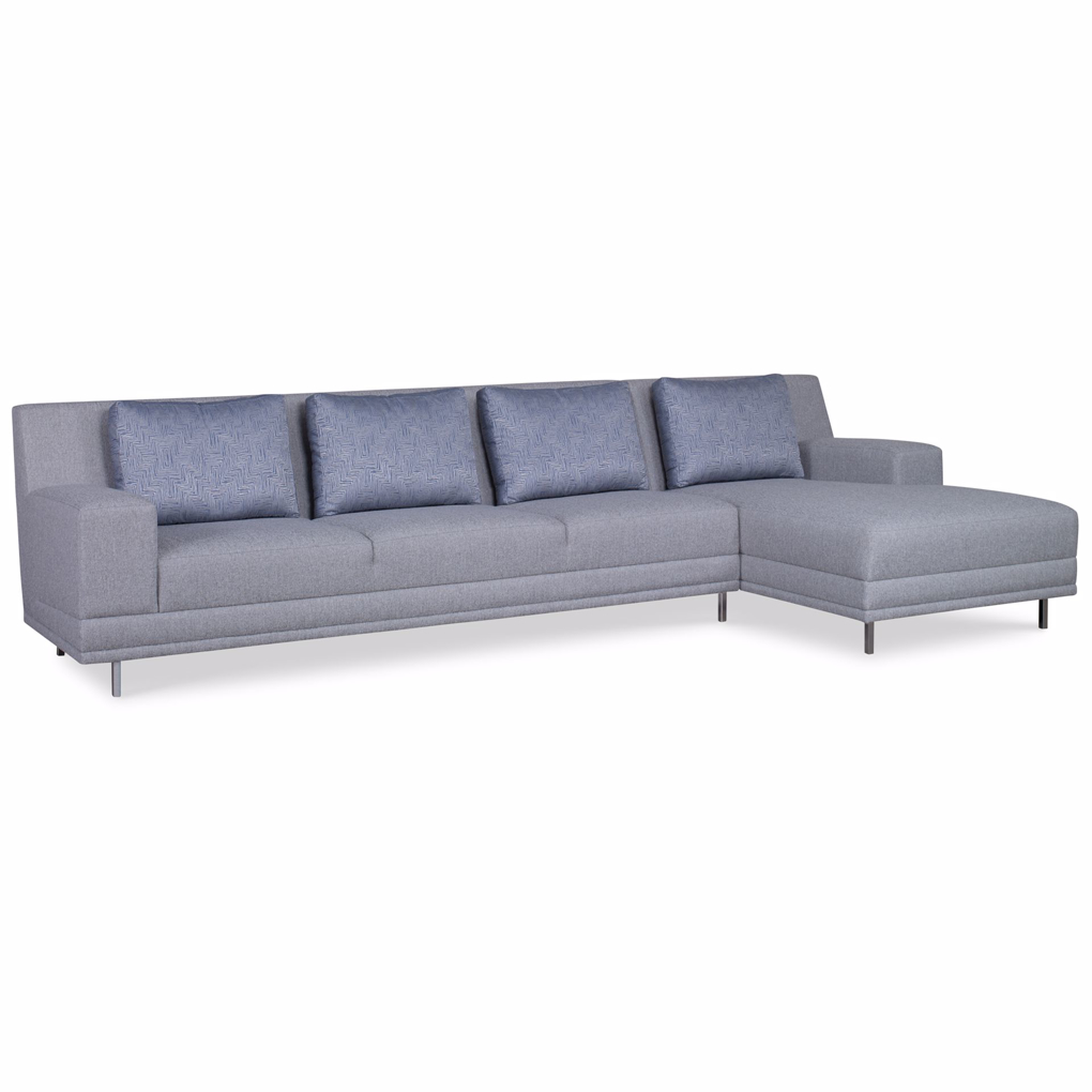 Picture of Piazza Sectional