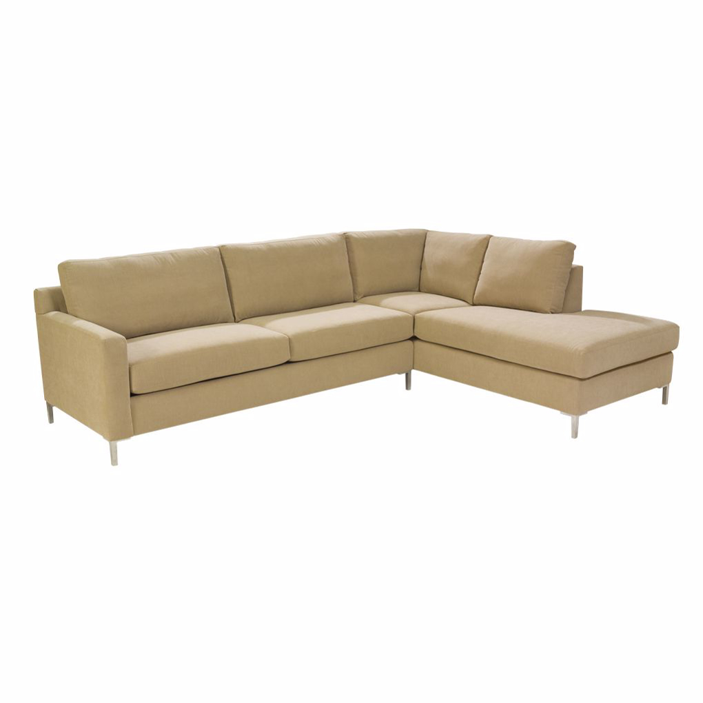 Picture of Soho II Sectional