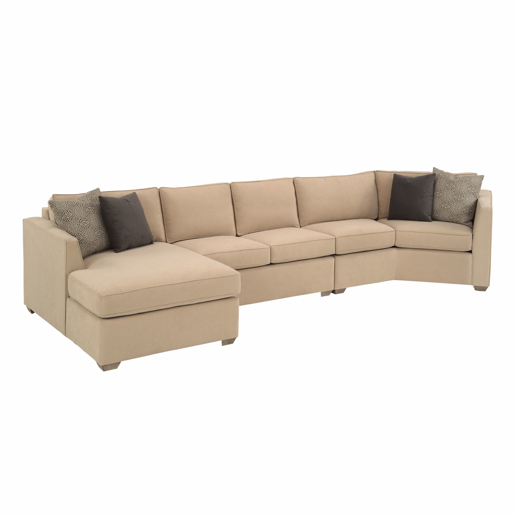 Picture of Strata 3pc Sectional