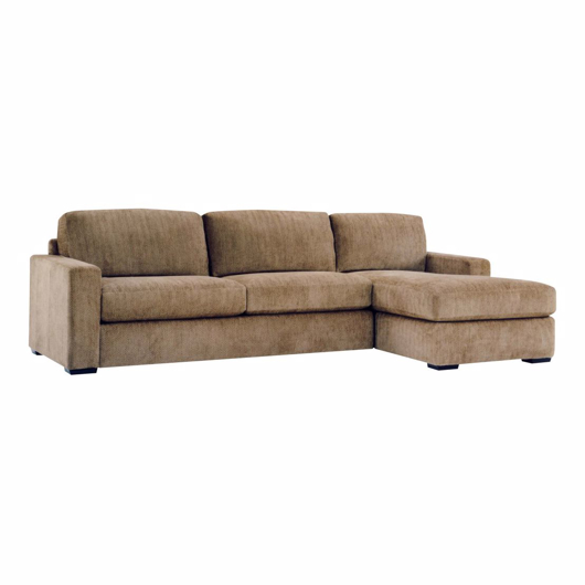 Picture of Sutton Place II Sectional  - DISC