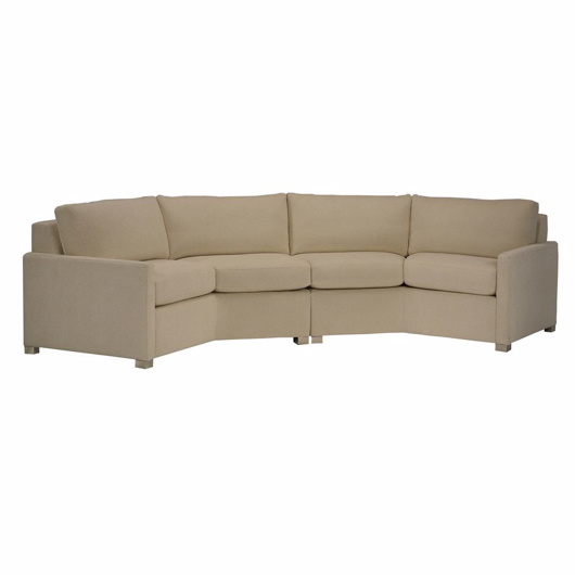 Picture of Terra 2pc Sectional