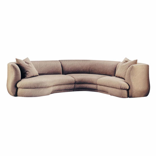 Picture of Viva Sectional