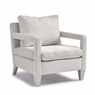 Picture of CAPRIATA CHAIR