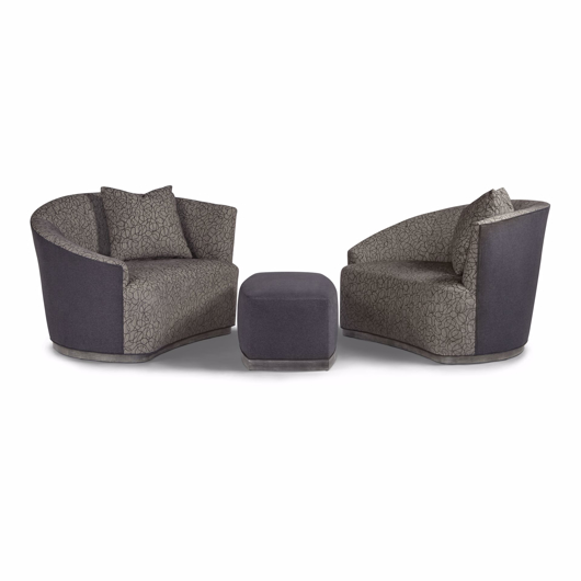 Picture of Camana Double Chairs