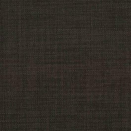 Picture of Dumdum Charcoal