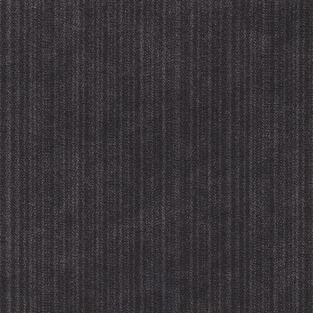 Picture of Kindred Titanium