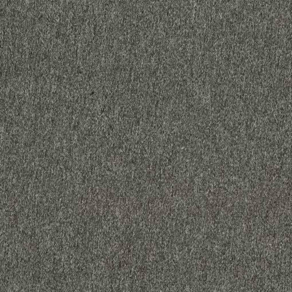 Picture of Woolco Granite