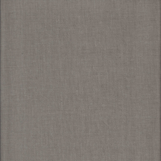 Picture of Nestle Taupe